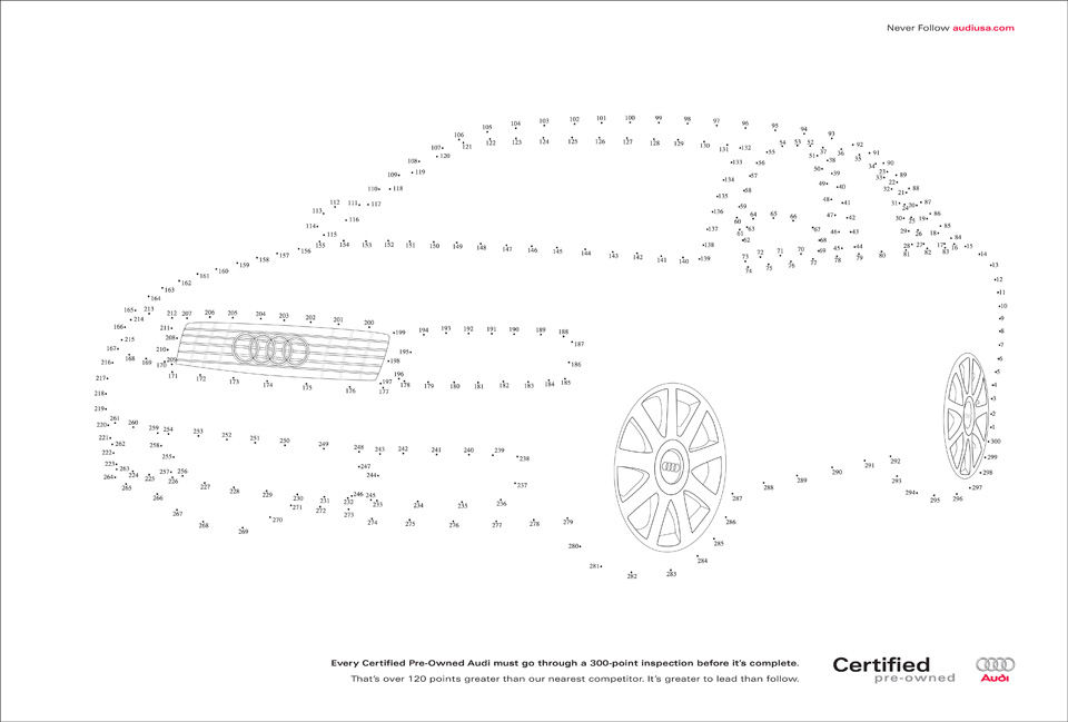 ... connect the dots beautiful car worksheet dot to dots page Car Pictures