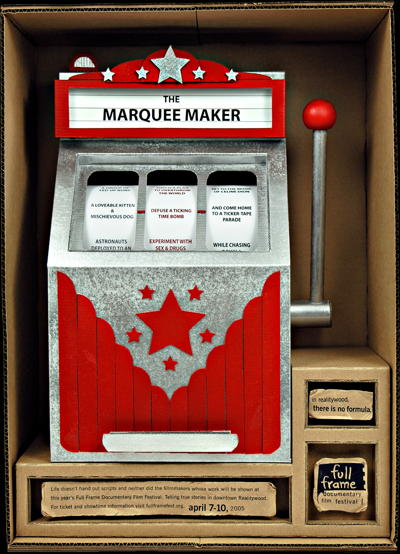 digital slot machine for sale