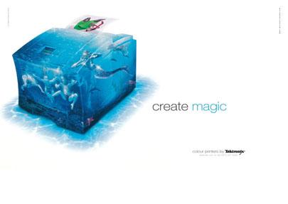 MacWorld 420x297