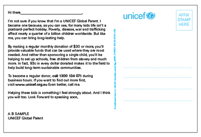UNICEF_backside405